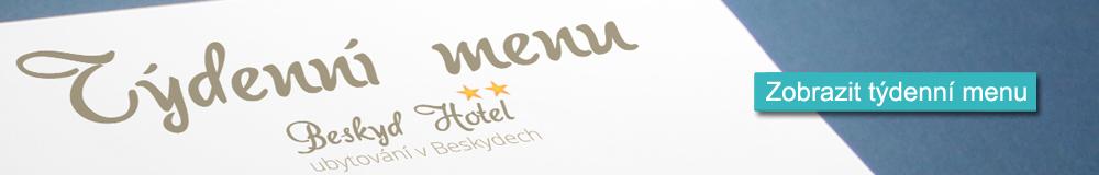 banner-tydenni-menu